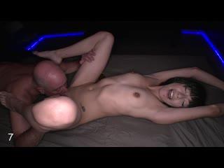 Oropeza recommends Had sex big dick