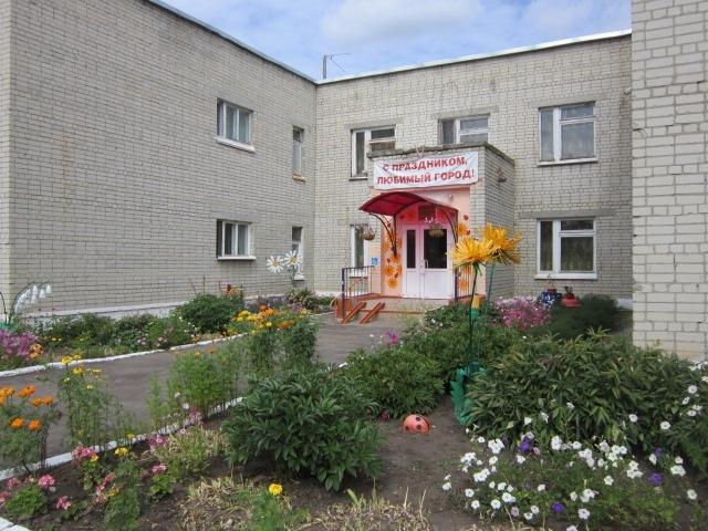 Завтра все детские сады Петровска начнут работу в плановом режиме