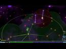 Ломаю коды галактики
