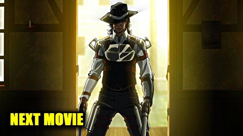 Банда Кенни против Леви Погоня Вторжение Атака Титанов 2013 Момент из аниме