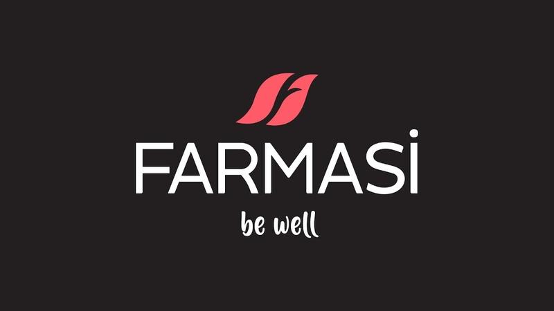 Farmasi Be Well