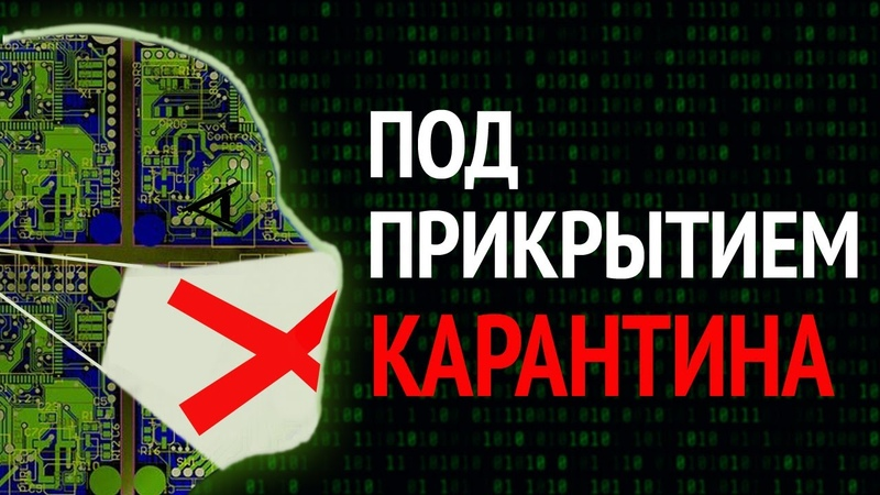 С 1 июля всё изменится Вся суть Закона об Искусственном Интеллекте