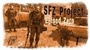 НОВЫЙ МОД! S.T.A.L.K.E.R.: SFZ Project Episode Zero(Проект Нулевой Эпизод) 1 [OGSR] ForastPlay