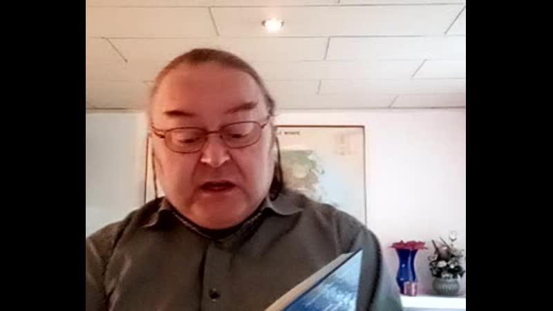 Egon Dombrowsky 23 07 2020 253 Stunde zur Weltgeschichte 771 Geschichtsstunde