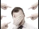 Как критиковать конструктивно? Недельная глава Торы Дварим