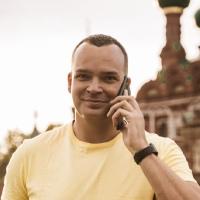 Фото Дмитрия Федорова ВКонтакте