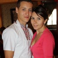 Фотография профиля Марьяны Потриденной ВКонтакте