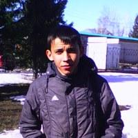 Фотография профиля Ильнура Амирова ВКонтакте