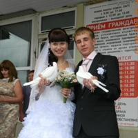 Фотография профиля Виталия Щаднева ВКонтакте