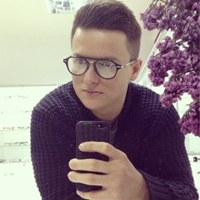 Личная фотография Вовы Марианчука ВКонтакте
