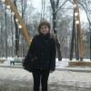 Аня Алёшина