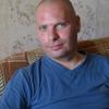 Иван Лумпанов