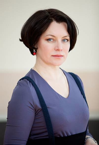 Сегодня день рождения у Шахворостовой Ларисы Анатольевны.