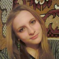Фотография профиля Свєтульки Ткачук ВКонтакте