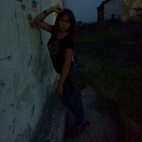 Фотография профиля Полины Сериковой ВКонтакте