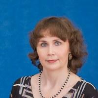 Ксения Бойко