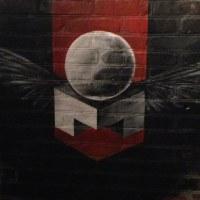 Логотип Студия ОМ ( г. Ростов-на-Дону )