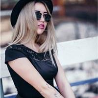 Ания Ямалиева