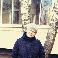 Фотография Натальи Шкробот ВКонтакте