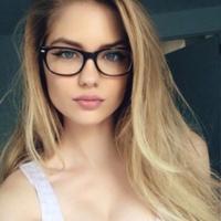 Личная фотография Милены Ахметовой