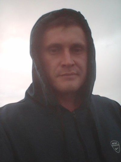 Andrey, 34, Sovetskiy