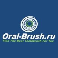 Фото Oral Brush