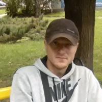 Фотография профиля Пашы Бондара ВКонтакте