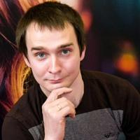 Личная фотография Максима Спиридонова ВКонтакте