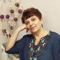 Личная фотография Наталии Мартыновой