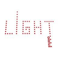 Фотография Light Studio