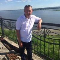 Фотография профиля Олега Александрова ВКонтакте