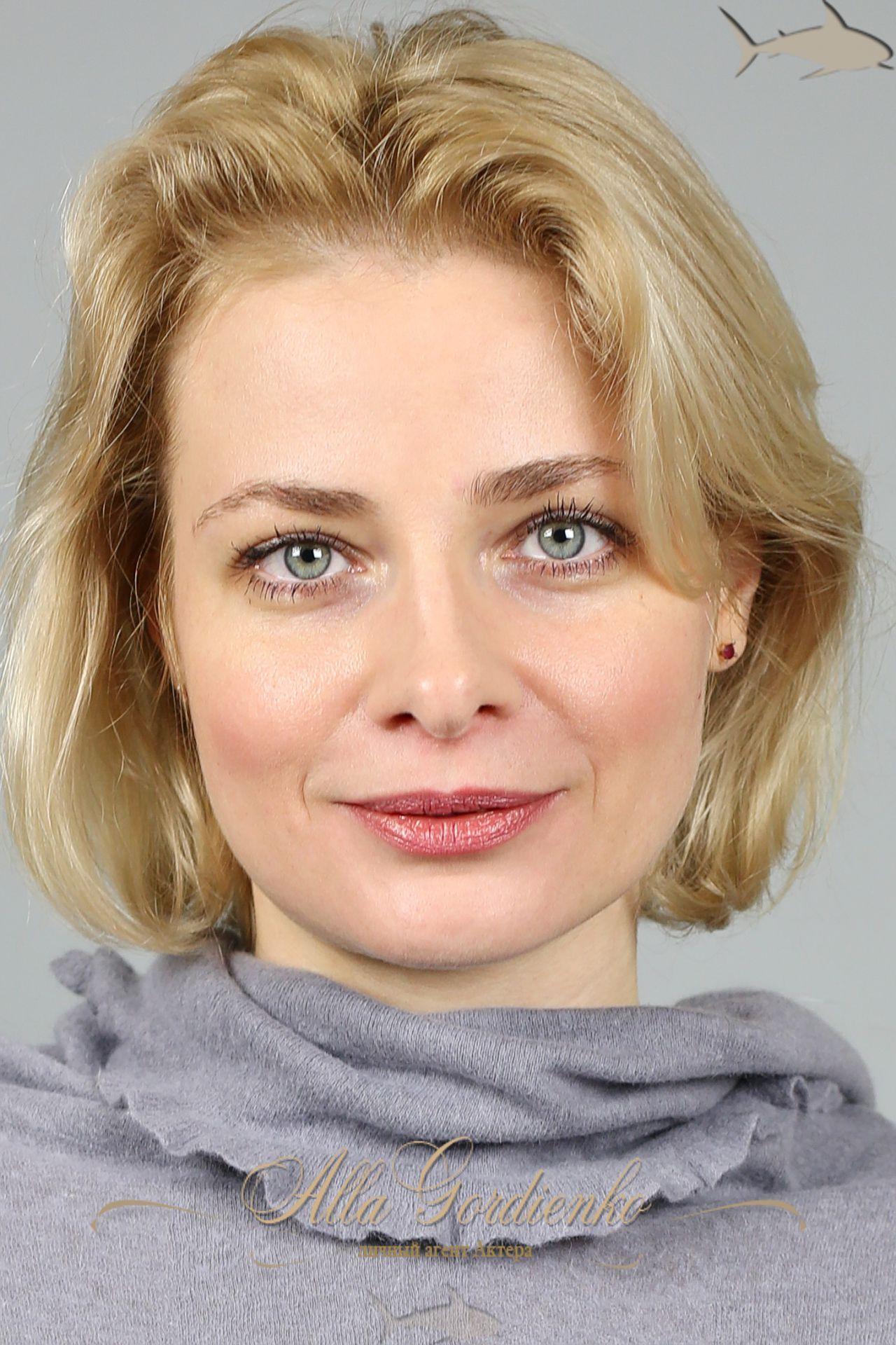 Сегодня свой день рождения отмечает Соболевская Яна Владимировна.