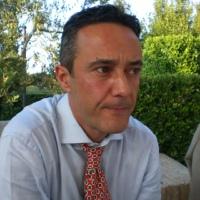 Fabiano Gianluigi