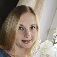 Фото профиля Светлячок Ермоленковой