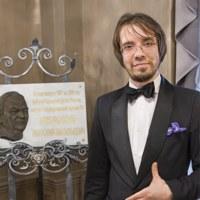 Личная фотография Анатолия Пронина ВКонтакте