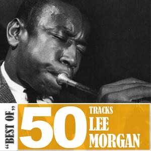 D's Fink (12-02-56) - Lee Morgan