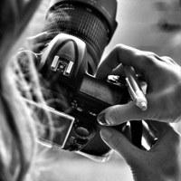 Фото Фотопсихологии Творчествы
