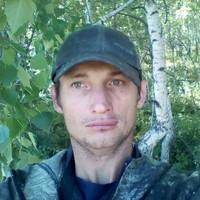 Савичев Андрей