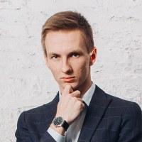 Личная фотография Виктора Крылова ВКонтакте