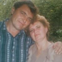 Фотография страницы Кости Самойленко ВКонтакте