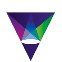 Логотип Live Division CA