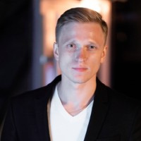 Vitaly Yanovsky