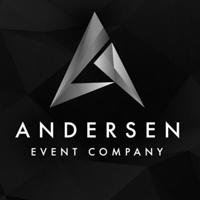ANDERSEN EVENT COMPANY  г.Улан-Удэ