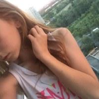 Личная фотография Василисы Малыгиной ВКонтакте