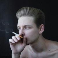 Фото Димитрия Романова
