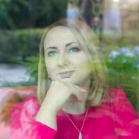 Личная фотография Алёнки Русановой ВКонтакте