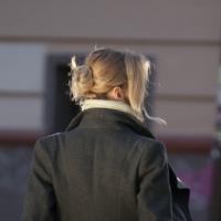 Фото профиля Татьяны Левкович