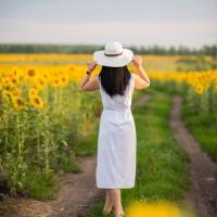 Фотография профиля Марии Ивановой ВКонтакте