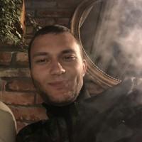 Харланов Алексей