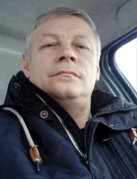 Очеев Сергей